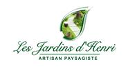 Les Jardins d'Henri