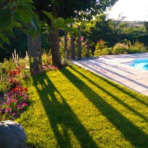 exemple-sculpture-jardin